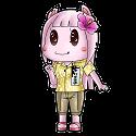 リゾバすき子